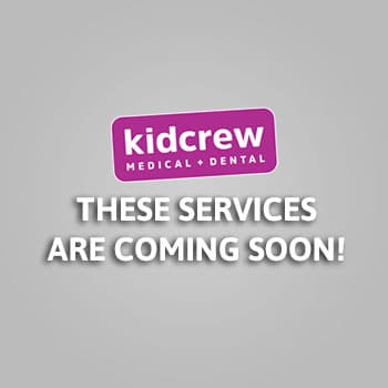 Dr Dina Kulik Kidcrew Medical
