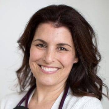 Kidcrew Medical with Dr Dina Kulik Pediatric Medicine - Dr Alanna Golden