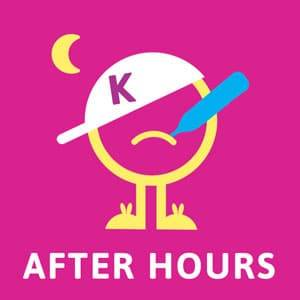 Kidcrew Medical - After Hours Walk In