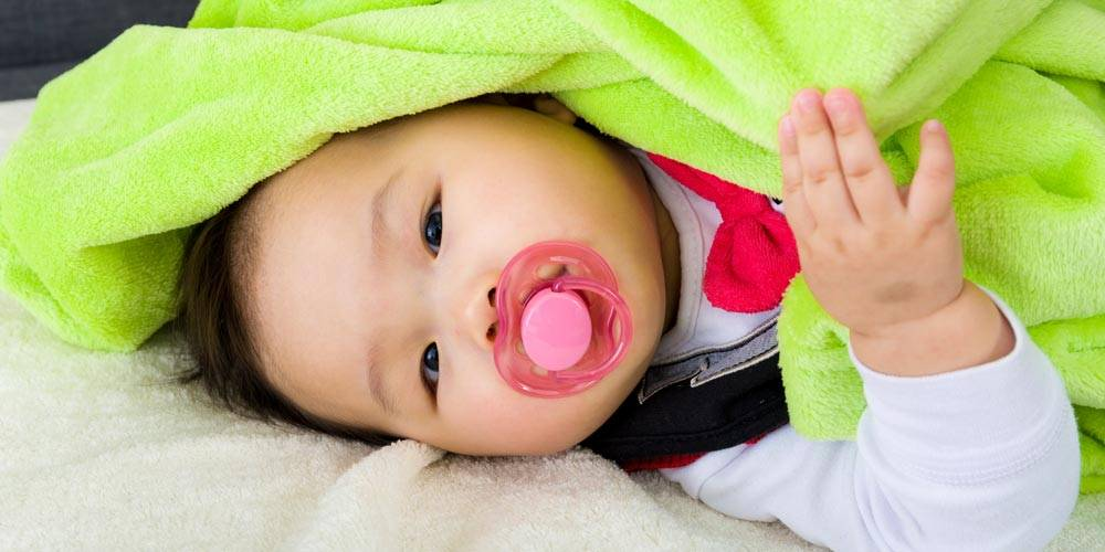 Kidcrew Medical - Pediatrics Q&A Baby Teething by Andrea Fiume