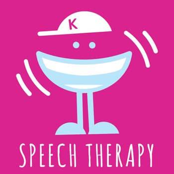Kidcrew Medical with Dr Dina Kulik - Pediatric Speech Therapy
