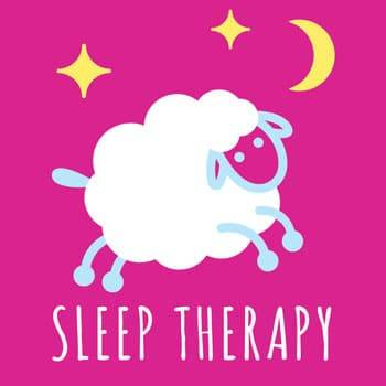 Kidcrew Medical - Sleep Therapy